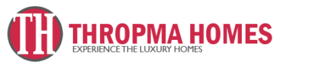Thropma Homes